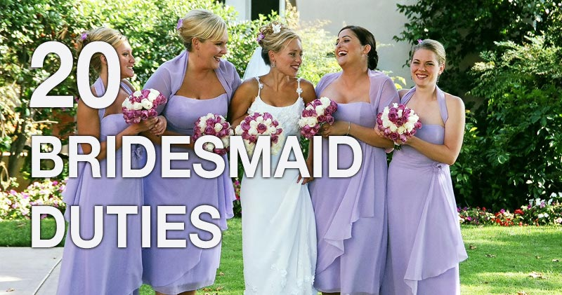 bridesmaids_duties