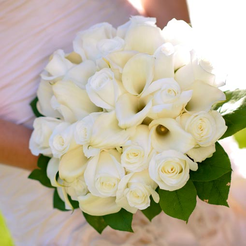 flowers_white_wedding