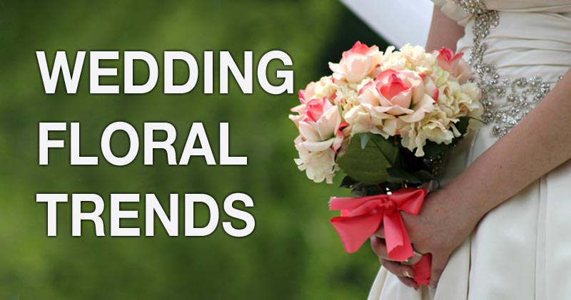 wedding_floral_trends