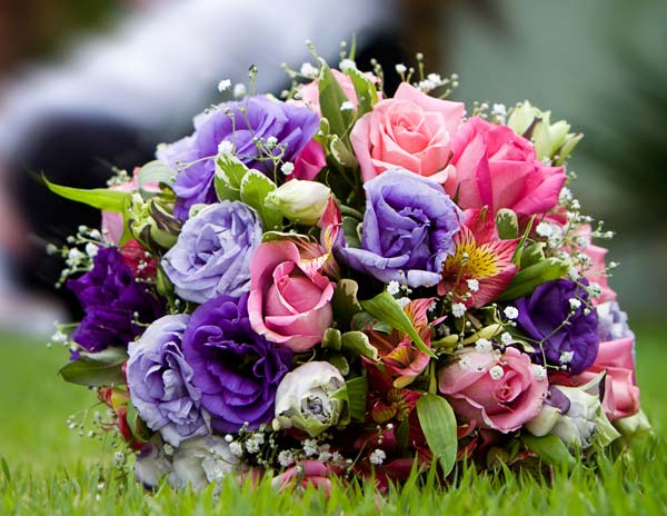 wedding_flowers_colourful