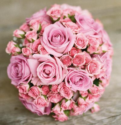 wedding_flowers_roses