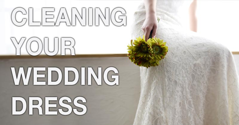 weddingdress_cleaning