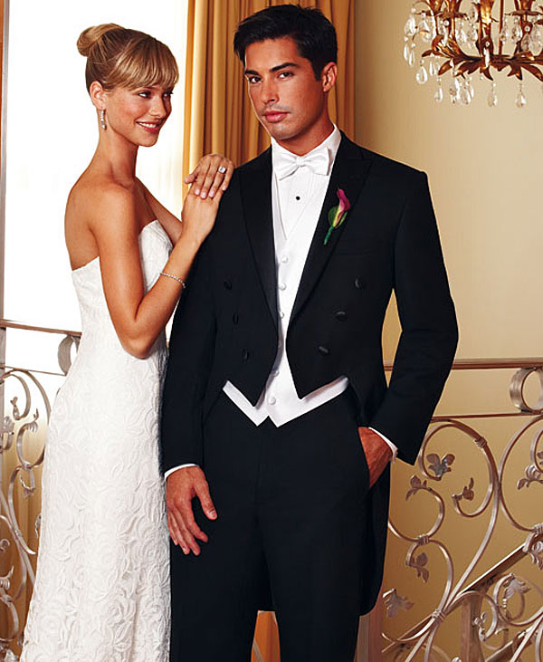 Cefai Formal Wear - Tuxedos, Shirts, Suits, Shoes - Malta ...